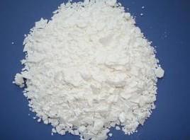 肥料防结剂