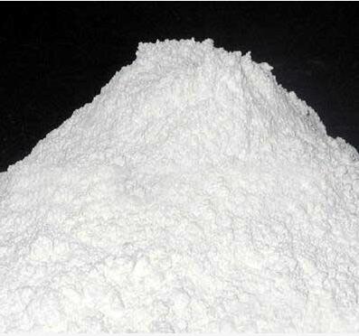 聚氨酯发泡专用滑石粉